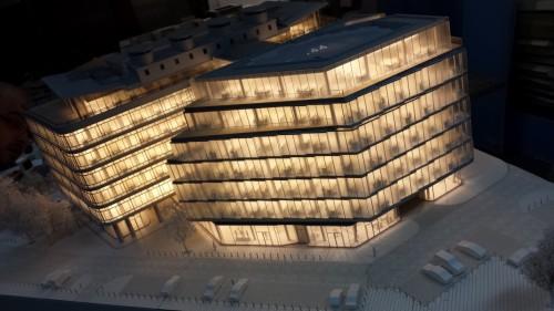 makiety_architektoniczne_www.stangel.pl_04