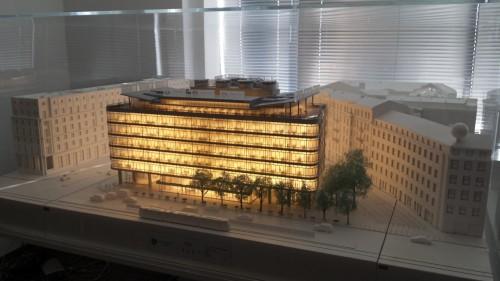 makiety_architektoniczne_www.stangel.pl_06