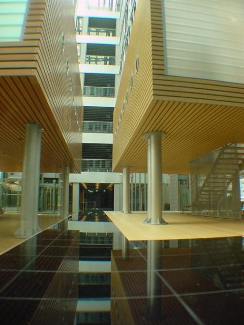 makiety_architektoniczne_www.stangel.pl_10