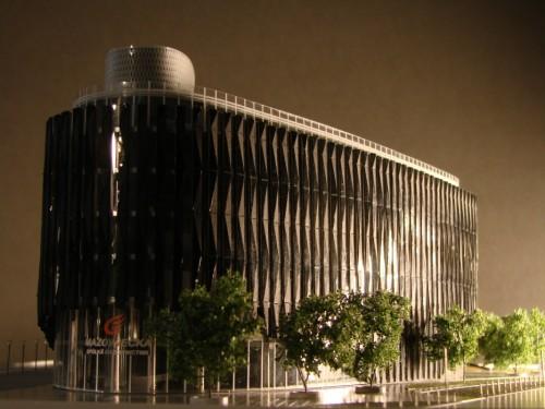 makiety_architektoniczne_www.stangel.pl_11