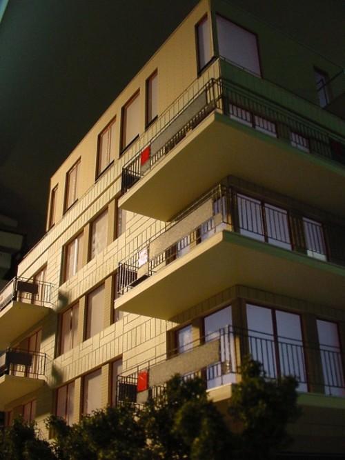 makiety_architektoniczne_www.stangel.pl_14