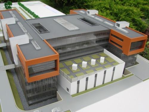 makiety_architektoniczne_www.stangel.pl_31