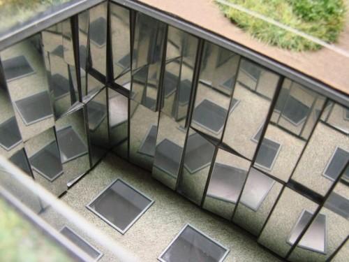 makiety_architektoniczne_www.stangel.pl_33
