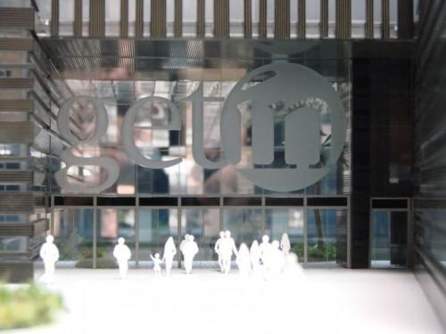 makiety_architektoniczne_www.stangel.pl_34