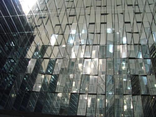 makiety_architektoniczne_www.stangel.pl_35