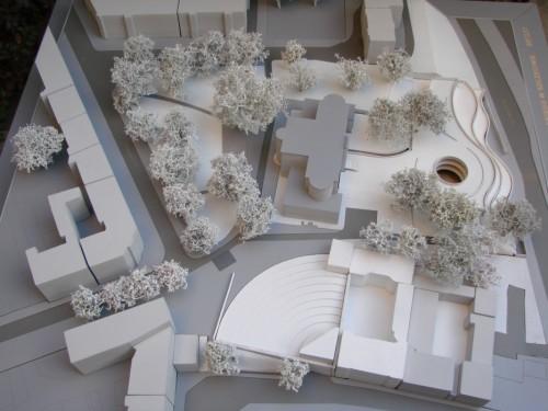 makiety_architektoniczne_www.stangel.pl_36
