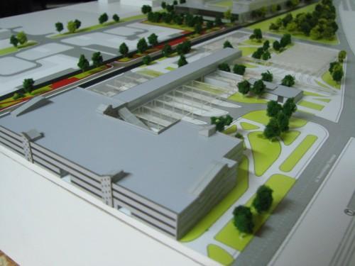 makiety_architektoniczne_www.stangel.pl_39