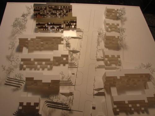 makiety_architektoniczne_www.stangel.pl_41