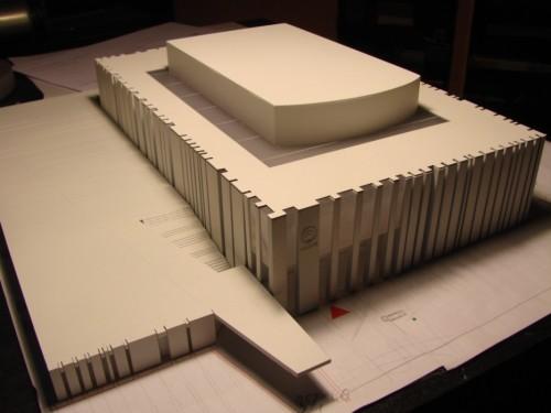 makiety_architektoniczne_www.stangel.pl_48