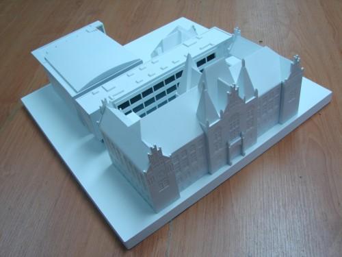 makiety_architektoniczne_www.stangel.pl_49