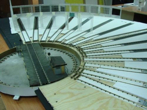 makiety_architektoniczne_www.stangel.pl_51
