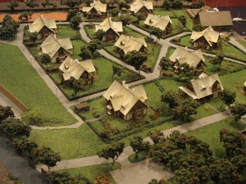 makiety_architektoniczne_www.stangel.pl_60