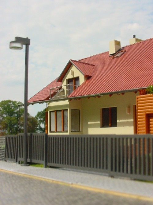 makiety_architektoniczne_www.stangel.pl_76