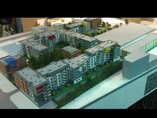 makiety_architektoniczne_www.stangel.pl_79