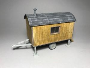 Bürowagen1