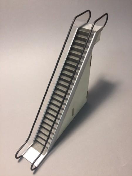 schody1