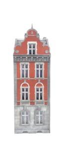 wohnhaus1
