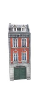 wohnhaus3